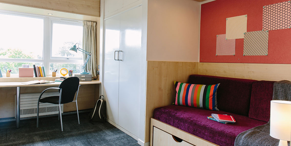 Rooms To Rent Leeds